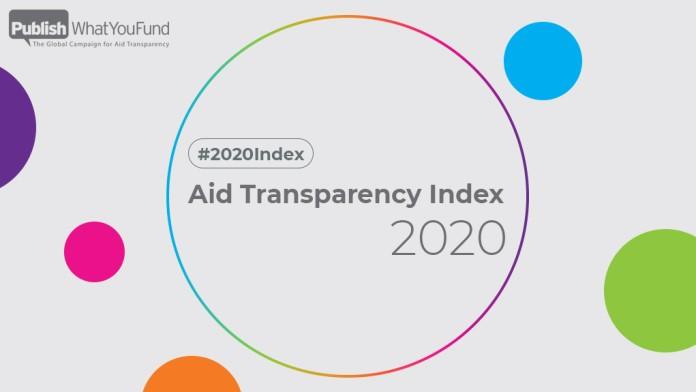 ATI 2020 Logo