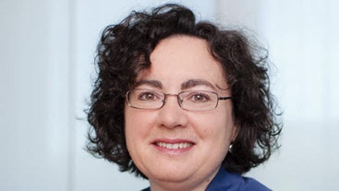Esther Baur