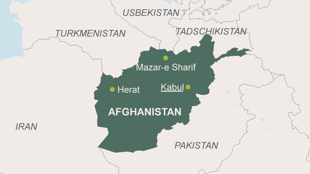 Bildergebnis für afghanistan