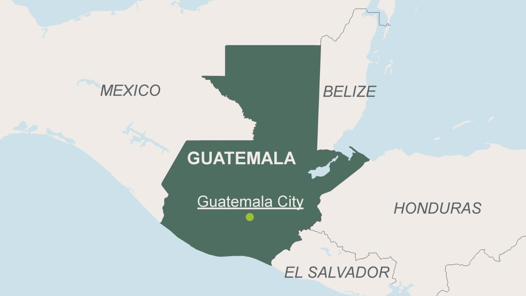 Guatemala map of guatemala gumiabroncs