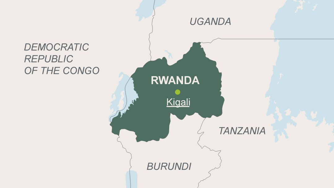 RwandaKarteResponsive1080x608jpg